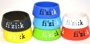 FIZIK SEAT POST RINGS