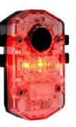 SEE SENSE ICON REAR LIGHT
