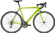 CANNONDALE CAAD OPTIMO CLARIS. NEW 2020