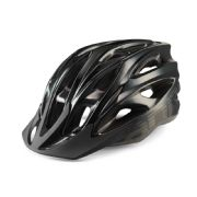 CANNONDALE QUICK CITY & MTB HELMET BLACK