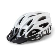 CANNONDALE QUICK CITY & MTB HELMET WHITE