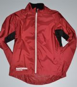 MADISON STRATOS LADIES JACKET