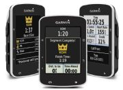 GARMIN EDGE 520 HEAD UNIT ONLY