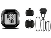 GARMIN EDGE 25 WITH SPEED/CADENCE BUNDLE